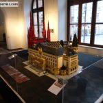 Rathaus und Marktkirche Wiesbaden