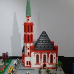 Nicolaikirche Frankfurt